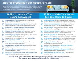 Essential Household Items by Things To Clean In Your House 7 Things To Keep Your House Clean