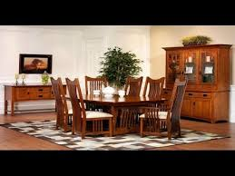 stunning mission dining room table gallery home design ideas