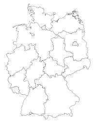 Reha Zentrum Bad Driburg Macht Mit Sicherheit Sinn U2013 Deutsche Rentenversicherung Bund
