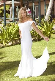 caribbean wedding attire wedding dress fashion belief