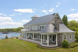New England Homes by Deciding To Buy Massachusetts Home Buying