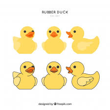duck vectors photos psd files free download