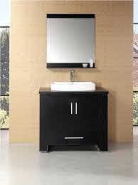 48 single sink vanity with backsplash 48 single sink vanity loading zoom 48 single sink vanity with