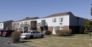jefferson apartments rentals lewes de apartments com