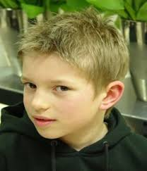 hair styles for 8 year old boys boys short haircuts hair style and color for woman