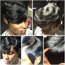 invisible part hair style basic hairstyles for piece hairstyles with invisible part piece