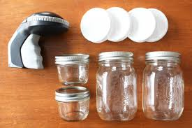 d i y spice jar organization do it yourself projects lonny