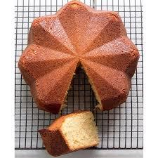 brown butter pound cake u2022 biscuits u0026 pieces