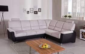 gã nstiges big sofa 100 images lucky craft san diego tourney - Gã Nstiges Sofa Mit Schlaffunktion
