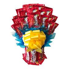 candy arrangements candy bouquets arrangements aa gifts baskets