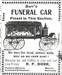funeral homes prices funeral advertisements live and let live prices