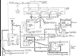 porsche 911 85 wiring diagram wiring diagram weick