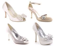wedding shoes sandals wedding shoes sparkly gold silver bridal heels rhinestones