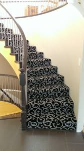 home decor stores in san diego area rugs wonderful area rugs wayfair modern design in light