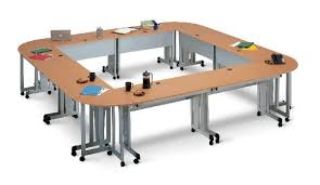 modular conference training tables modular training tables nesta flip top conference tables mobile