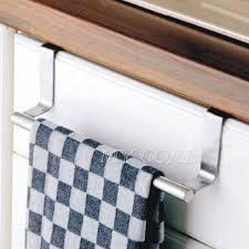 kitchen hand towel holder u2013 kitchen ideas