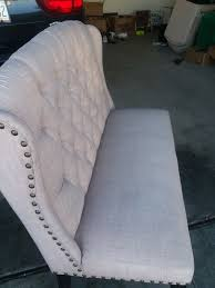 upholstery cleaning mesa az upholstery cleaning services home garden in mesa az offerup