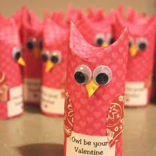 our favorite homemade valentines for kids parenting