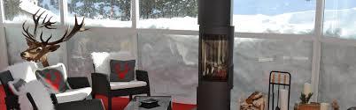 restaurant and sun terrace hotel restaurant roseg gletscher