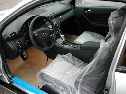 housse plastique siege auto housse siège auto matos shape