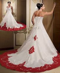 Medieval Wedding Dresses Uk Blood Pool U0027 Halterneck Wedding Gown Wedding Dresses Gowns