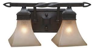 Wrought Iron Bathroom Light Fixtures Wrought Iron Bathroom Light Fixtures Home Interior