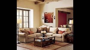 home decor ideas for living room living room ideas 2016 sets 6 wonderful home decor 28 furniture