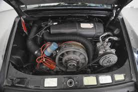 porsche 911 engine problems porsche 911 sel engine porsche engine problems and solutions