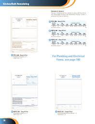 Home Design Checklist by Home Design Bathroom Renovation Checklist Restaurant Beautiful
