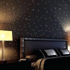 sternenhimmel schlafzimmer farbe marcusredden - Sternenhimmel Fã Rs Schlafzimmer