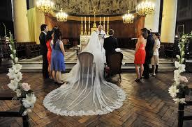 sacrement du mariage divorcés remariés savoir reconnaître l humanité d un sacrement