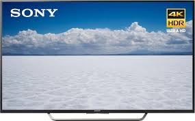 sony home theater customer service sony 65