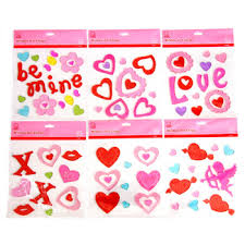 cheap valentines day decorations wholesale valentines decorations cheap valentines day