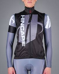 women u0027s element windtex vest u2013 hincapie custom
