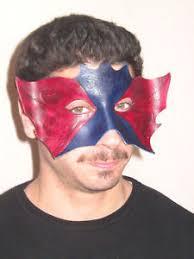 leather mardi gras masks leather venetian carnivale mask mardi gras masks ebay