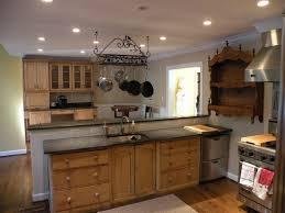kitchen design virginia alexandria kitchen bath studio kitchen