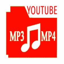 to mp3 android apk to mp3 2 7 1 apk for android aptoide