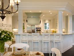 eat in kitchen designs home design kitchen layout templates 6 different designs for eat