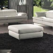 Sofa Beds Clearance by Italian Sofa Bed Uk Modern Living Room Furniture Italian