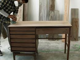 Salvage Bathroom Vanity by Salvaged Bathroom Vanity Video Diy