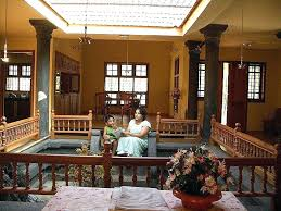 traditional kerala home interiors kerala veedu interior photos interior dressing room design in