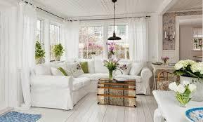 wohn esszimmer weißes interior design rustikal für wohn esszimmer freshouse