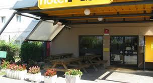 bureau plus st egreve hotelf1 grenoble fontanil egrève fontanil cornillon offres