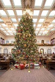 Texas House of Representatives  Holiday Ornaments
