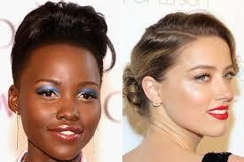 two sided earrings trend alert two sided earrings shoe obsessed