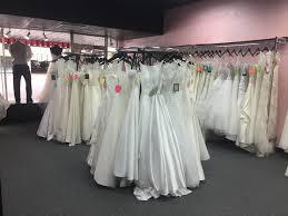 bridal outlet outlet bridal gallery