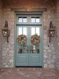 best 25 double doors exterior ideas on pinterest exterior entry