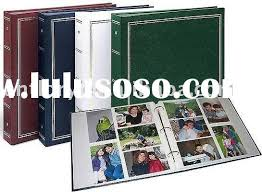 3 ring photo albums baby boy photo album 300 photos baby boy photo album 300 photos