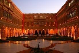 Destination Wedding Packages Cost Of Destination Wedding Packages In Jodhpur And Jaisalmer Less