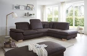 zehdenick sofa wohnland breitwieser räume wohnzimmer sofas couches